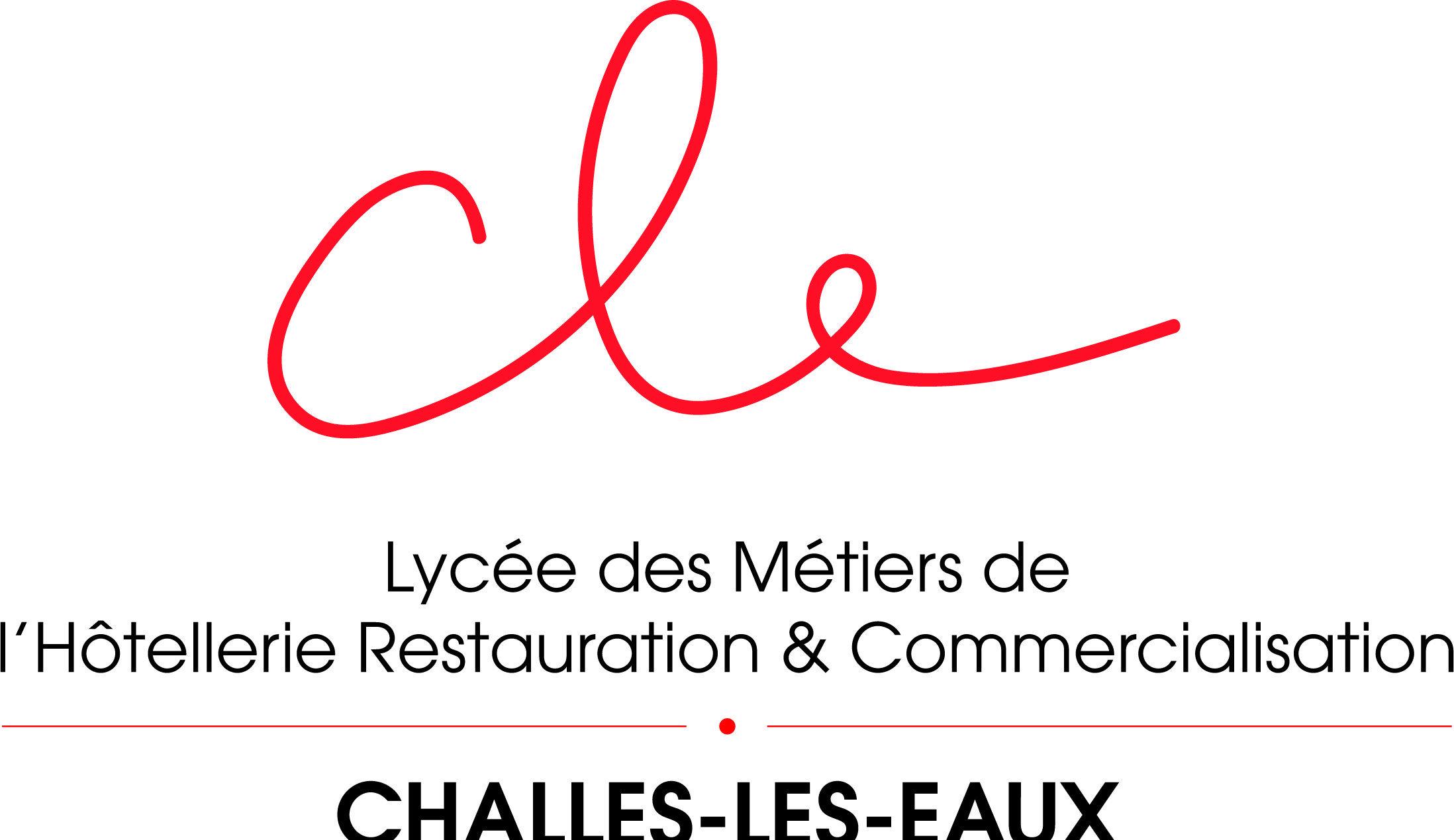 LOGO - Challes-les-Eaux - NEW.jpg