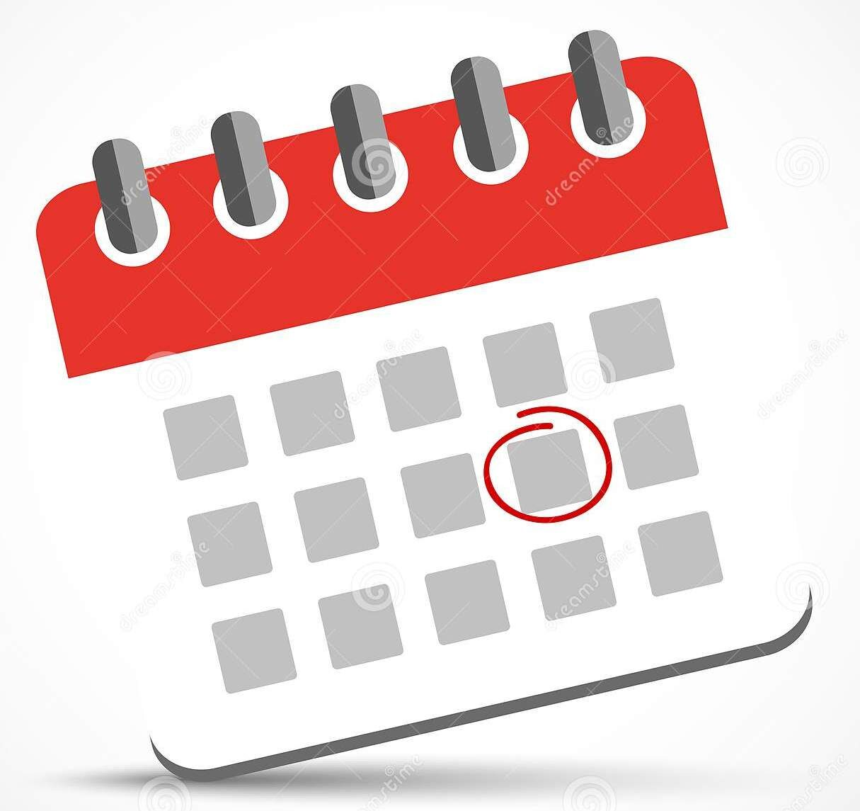 cercle-de-rendez-vous-dans-un-pictogramme-rouge-d-icône-calendrier-133354631.jpg