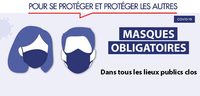 Masques-obligatoires-1.jpg